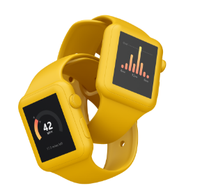 clay-apple-watch-mockup-07.png