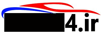 logo001PNG